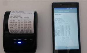mobil-satis-android-6